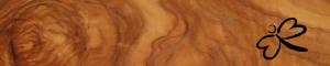 banniére